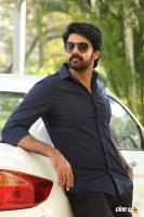 Naveen Chandra at Hero Heroine Teaser Launch (12)
