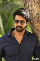 Naveen Chandra at Hero Heroine Teaser Launch (2)