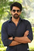 Naveen Chandra at Hero Heroine Teaser Launch (5)