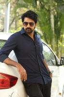 Naveen Chandra at Hero Heroine Teaser Launch (8)