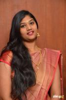 Amala Tamil Actress Photos