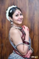 Antasheela Ghosh Telugu Actress Photos