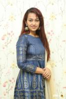 Ester Noronha at Habibs Hair & Beauty Salon Launch (4)