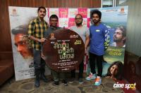 Sivappu Manjal Pachai Audio Launch Photos