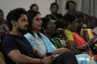 Namma Chennai  Green Conference & Award Function Photos