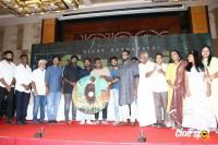 Sindhubaadh Audio Launch Photos