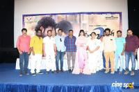 Kalavani 2 Movie Press Meet Photos