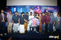 Aadai Movie Audio Launch Photos