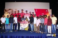 Vennila Kabaddi Kuzhu 2 Trailer Launch Photos