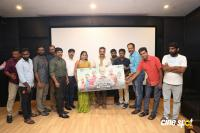 Appathava Aattaya Pottutanga Title & First Look Launch Photos