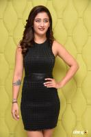 Mr KK Actress Akshara Haasan Interview Photos (7)