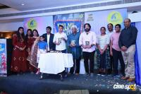 Filmy Kathaas Book Launch Photos