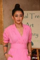 Akshara Haasan at Mr KK Pre Release Event (2)