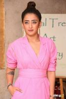 Akshara Haasan at Mr KK Pre Release Event (5)