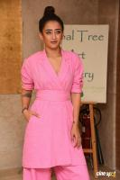 Akshara Haasan at Mr KK Pre Release Event (6)