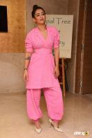 Akshara Haasan at Mr KK Pre Release Event (7)