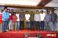 Vennila Kabaddi Kuzhu 2 Thanks Meet Photos