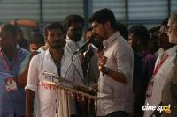 Dhanush Fans Club Blood Donation Camp (14)