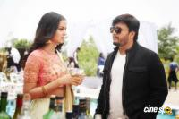 geetha movie stills (5)