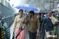 geetha movie stills (9)