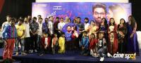 100% Kaadhal Movie Audio Launch Photos