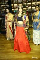 Apsara Reddy in Association with Park Hyatt Chennai Presented Limitless Love (10)