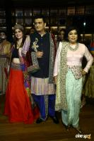 Apsara Reddy in Association with Park Hyatt Chennai Presented Limitless Love (14)