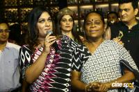 Apsara Reddy in Association with Park Hyatt Chennai Presented Limitless Love (17)