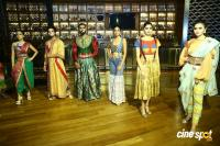 Apsara Reddy in Association with Park Hyatt Chennai Presented Limitless Love (5)