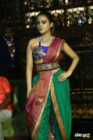 Apsara Reddy in Association with Park Hyatt Chennai Presented Limitless Love (9)