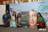 Magie First Look Poster Launch Photos