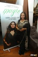 Magie First Look Poster Launch (6)