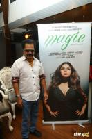 Magie First Look Poster Launch (7)