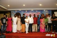 Kanni Raasi Movie Press Meet Photos