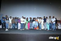 Ayngaran Movie Audio Launch Photos