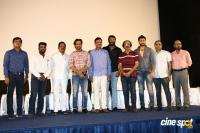 Kurukshethram Movie Prees Meet Photos