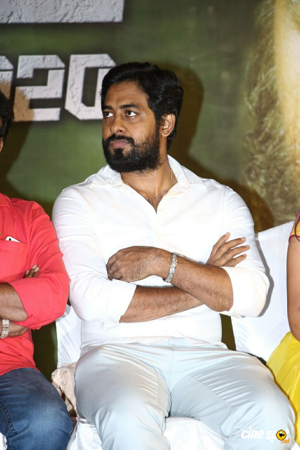 Veerapuram 220 Audio Launch (13)