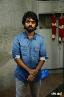 GV Prakash at Bachelor Movie Pooja (2)