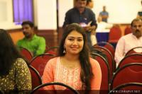 Prathi Poovankozhi Movie Pooja (16)