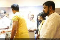 Prathi Poovankozhi Movie Pooja (18)