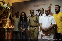 Prathi Poovankozhi Movie Pooja (25)