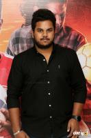 Champion Movie Audio Launch (22)