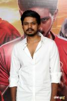 Champion Movie Audio Launch (23)