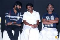 Champion Movie Audio Launch (27)