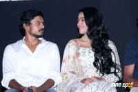 Champion Movie Audio Launch (28)