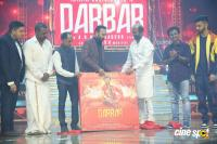 Darbar Audio Launch (108)