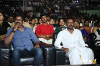 Darbar Audio Launch (19)