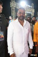 Darbar Audio Launch (2)