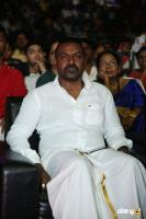 Darbar Audio Launch (21)