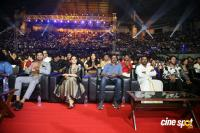 Darbar Audio Launch (22)